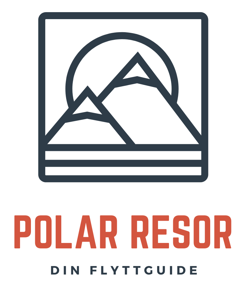 Polarresor.com